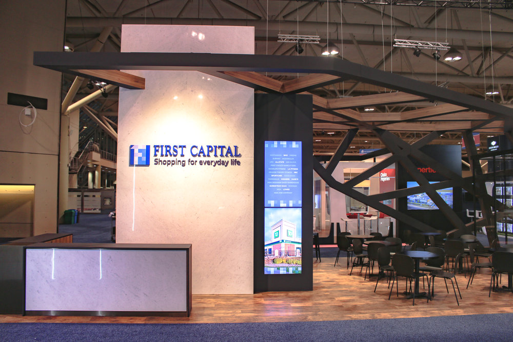 First Capital - ICSC 2017 - Toronto -9.jpg