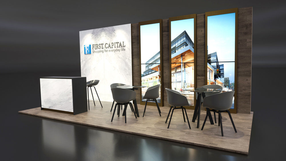 3229 - First Capital Realty - Custom Build for ICSC 2017 - 8 x 20 - View 1.jpg