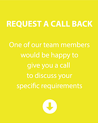 CALL BACK RECT-112018.png