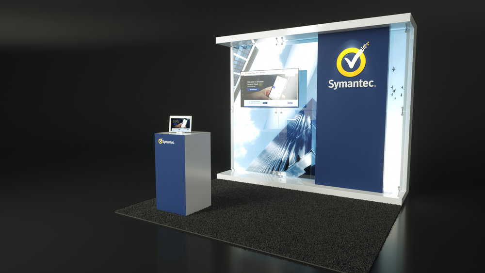 3417 - Symantec Canada - SecTor 2018 - View 1.jpg