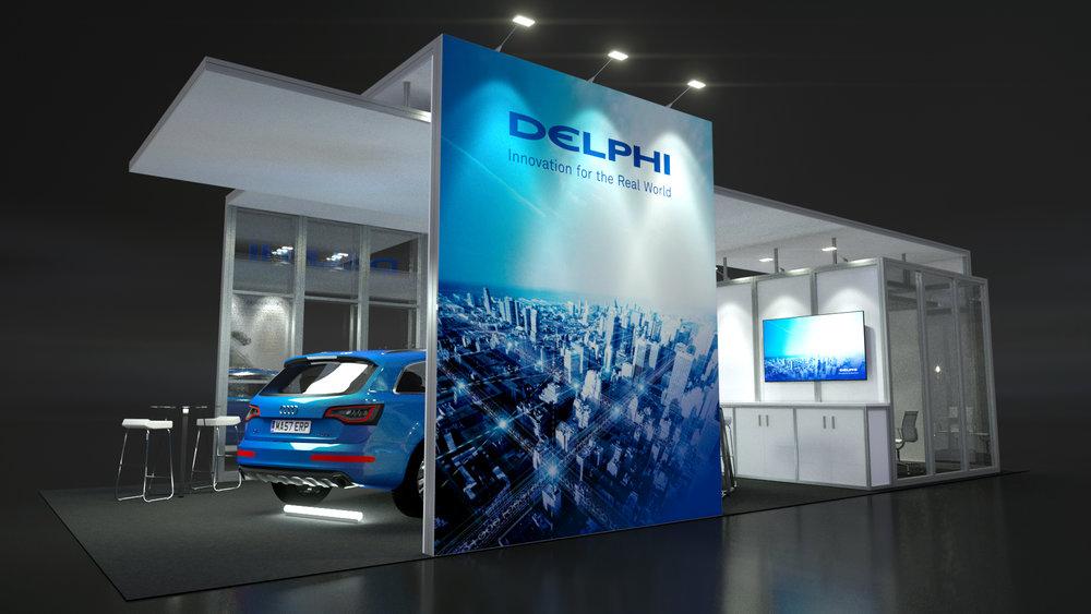 2810-14 - Delphi - view 3.jpg