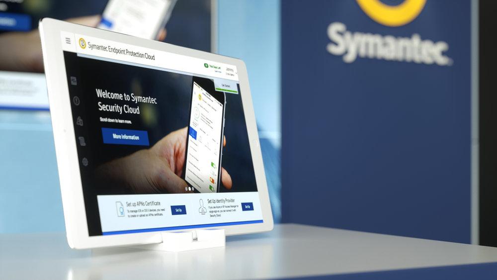 3417 - Symantec Canada - SecTor 2018 - View 2.jpg