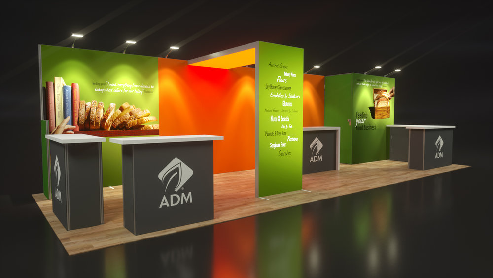 2985 - ADM Milling - Bakery Showcase 2016 - View 2.jpg