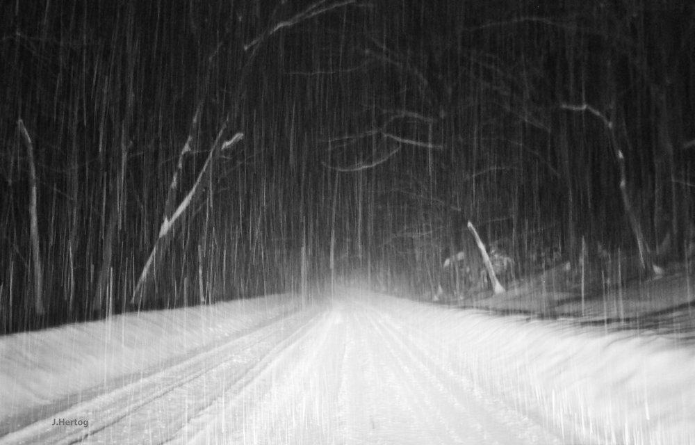 Vermont, 2008