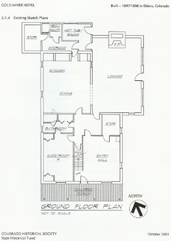Floor plan first.jpg