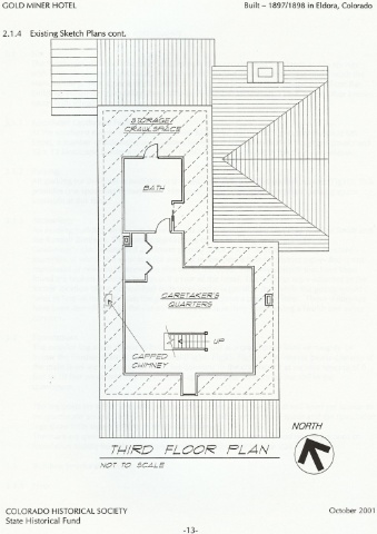 floor plan third.jpg