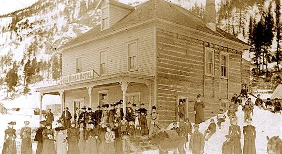 Hotel event c 1900.jpg