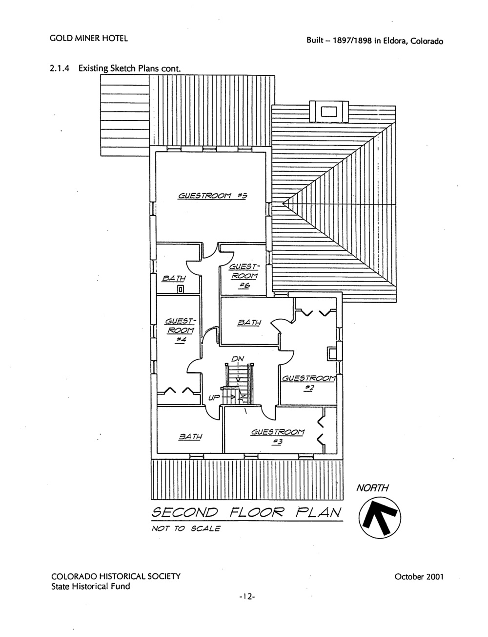 floor plan second ver 2.jpg