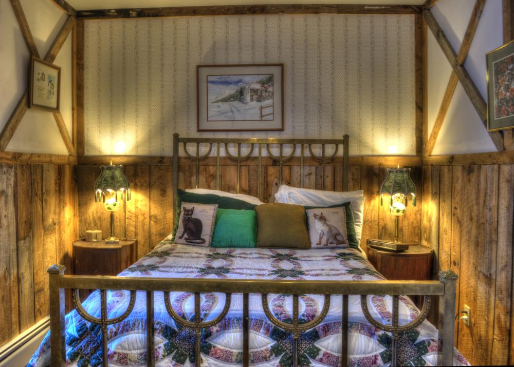 Goldminer Hotel Guest Room Eldorado.jpg