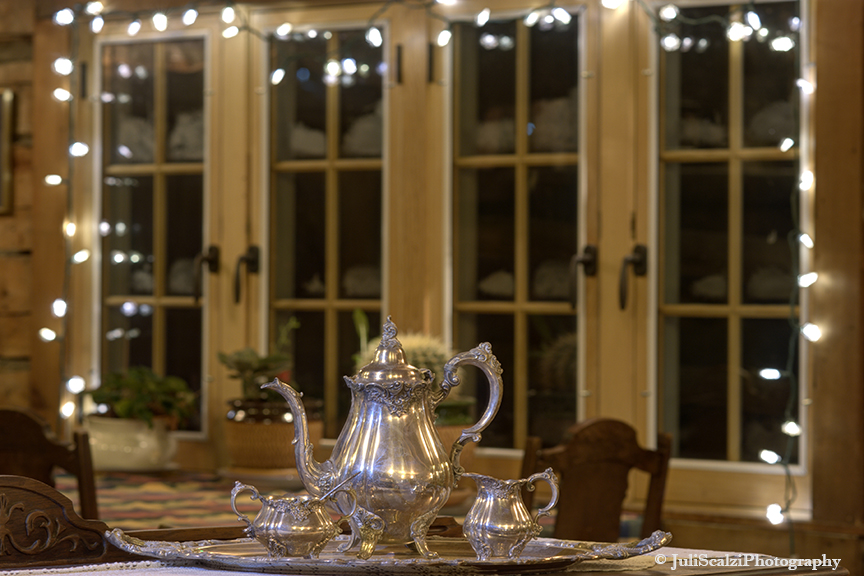 Goldminer Hotel Social Room Tea Service FOR WEB.jpg