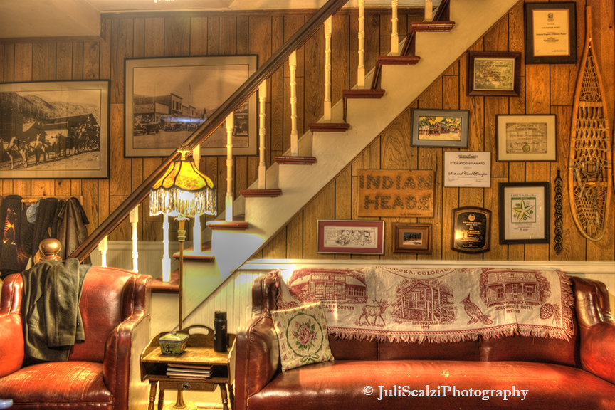 Goldminer Hotel Lobby View of Staircase FOR WEB.jpg