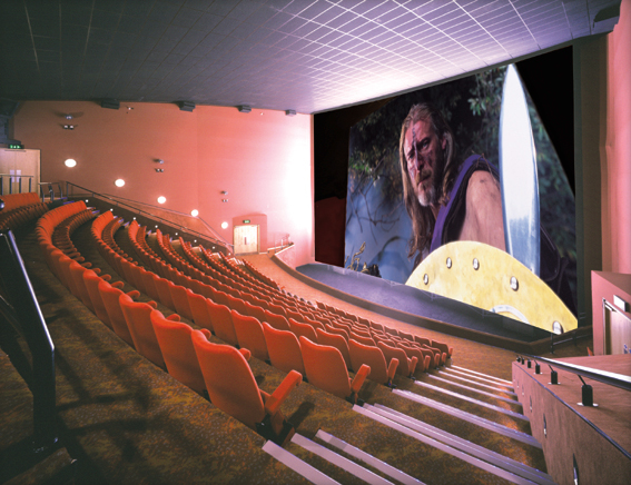 Rheged - cinema.jpg