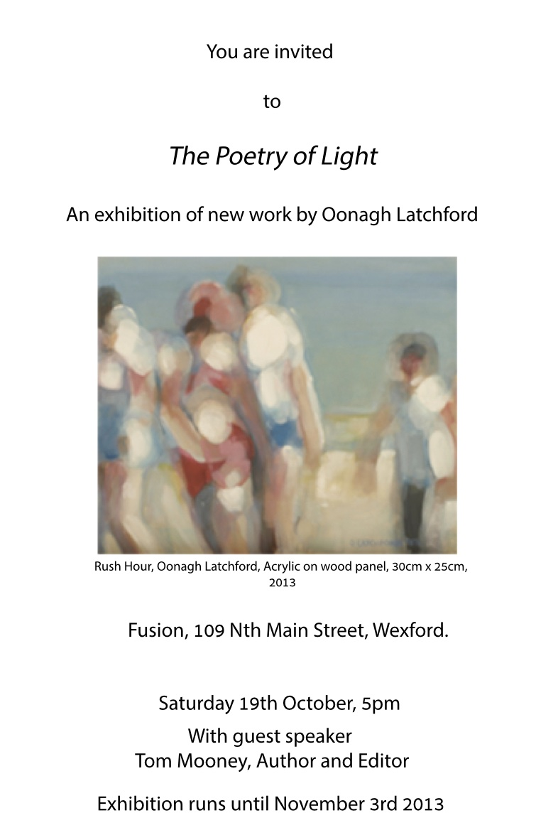 Poetry of Light invite.jpg