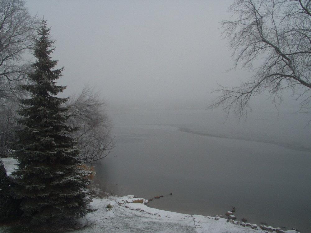 12Hoar Frost.JPG