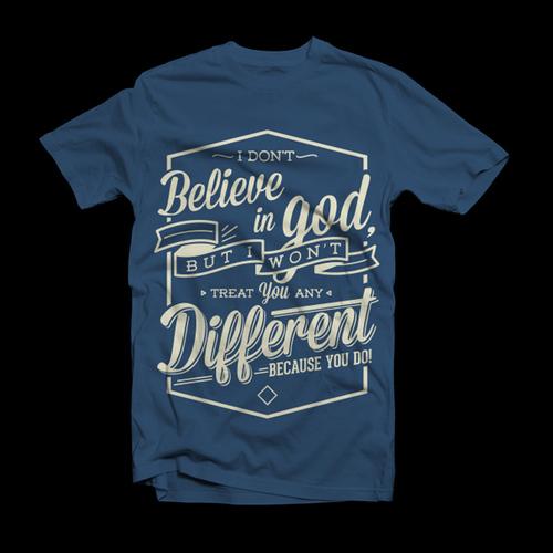 idbig shirt blue .jpg