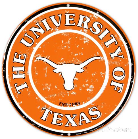University of texas homework