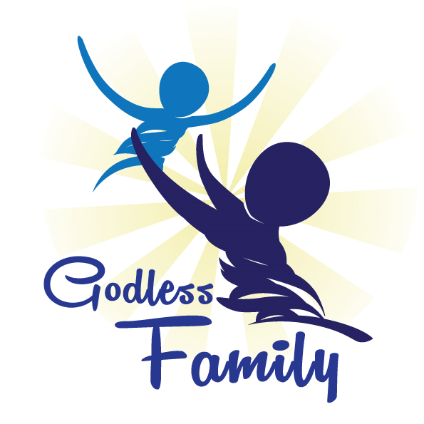 Godless Family Resource