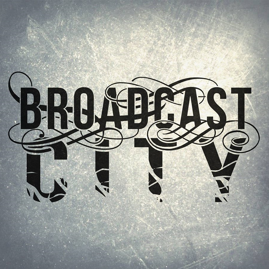 Broadcast city.jpg