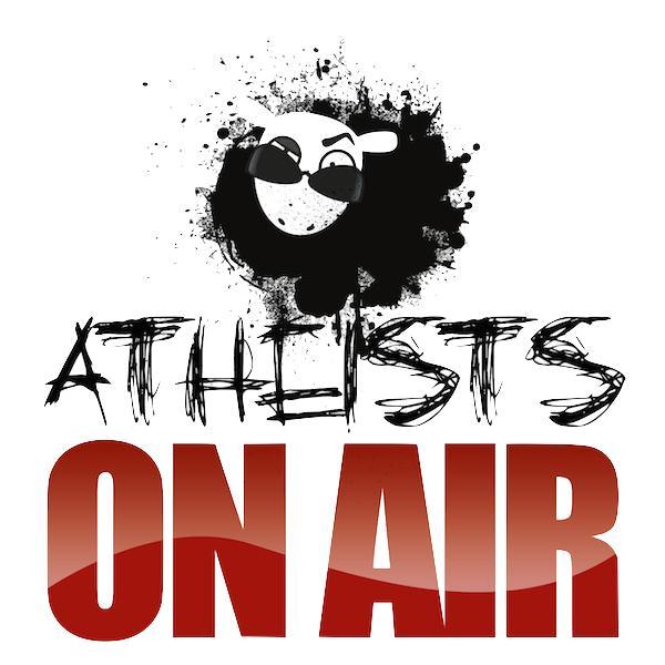 AtheistOnAirPodcast.jpg