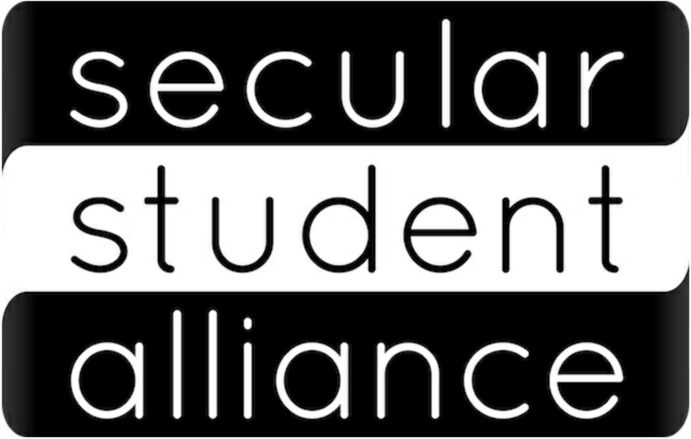 SSA logo with boarders .jpg