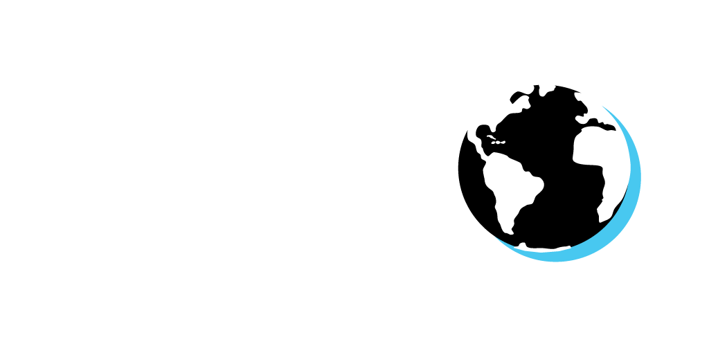 Absence of Clothing :Atheist Merchandise