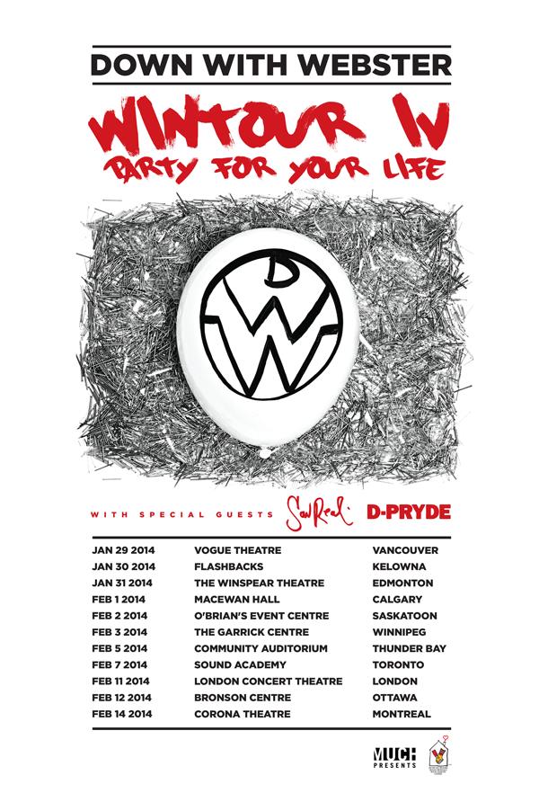 Tour-Poster.png