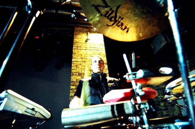 Danny Ward percussion.jpg