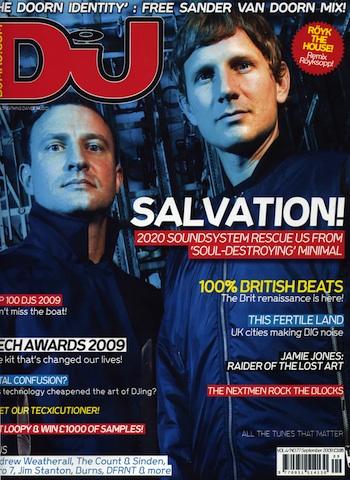 DJ cover Sept 640.jpg