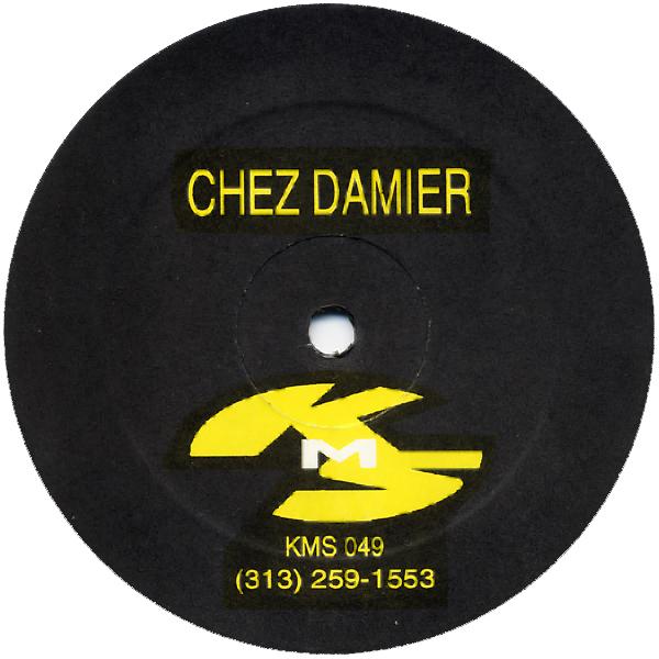 Chez Damier 049.jpg