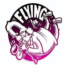 Flying records.jpg