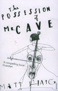 Mr Cave.jpg