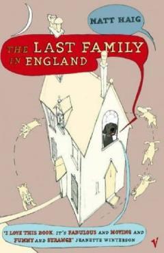The Last Family.jpg