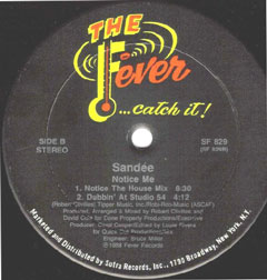 Sandee---Notice-Me.jpg