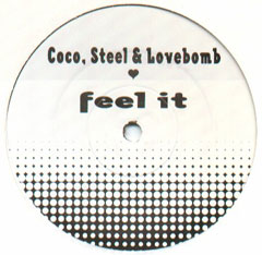 Coco-Steel--Lovebomb---Feel-It.jpg