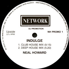 Neal-Howard---Indulge-.jpg