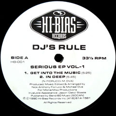 DJs-Rule---Get-Into-The-Music.jpg