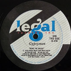 Gypsymen---Hear-The-Music.jpg