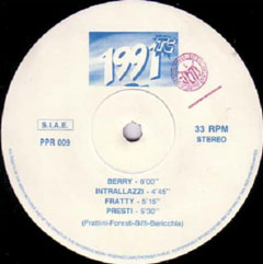 TC-1991---Fratty-.jpg