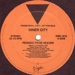 Inner-City---Pennies-From-Heaven-.jpg