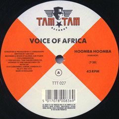 Voice-of-Africa---Hoomba-Hoomba.jpg