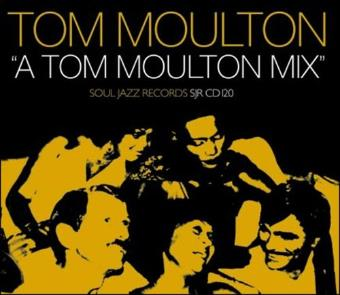 Tom moulton.jpg
