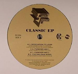 Classic EP.jpg