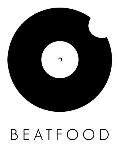 Beatfood FLAT LOW.jpg