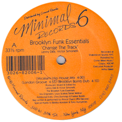 5.Brooklyn Funk.png