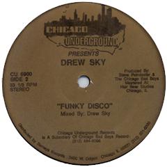 Drew Sky - Funky Disco.png