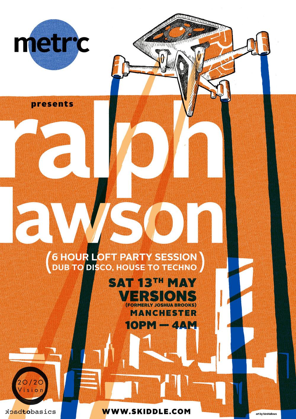 Ralph Lawson - Metric - A3.jpg