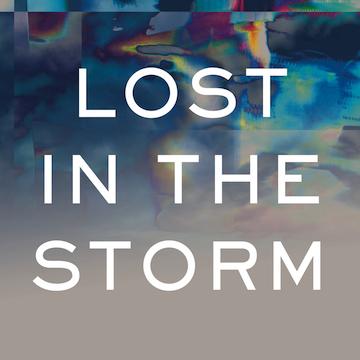 LOSTIME005-360 blog.jpg