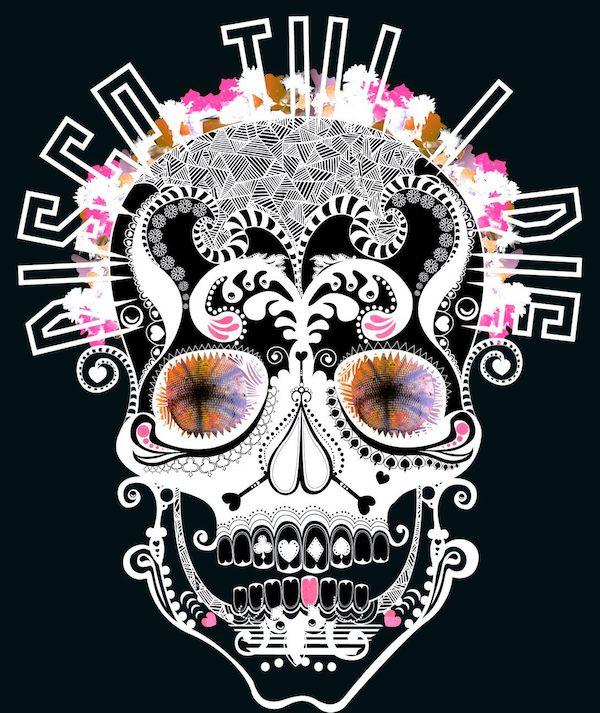 Disco till I die black resize.jpg