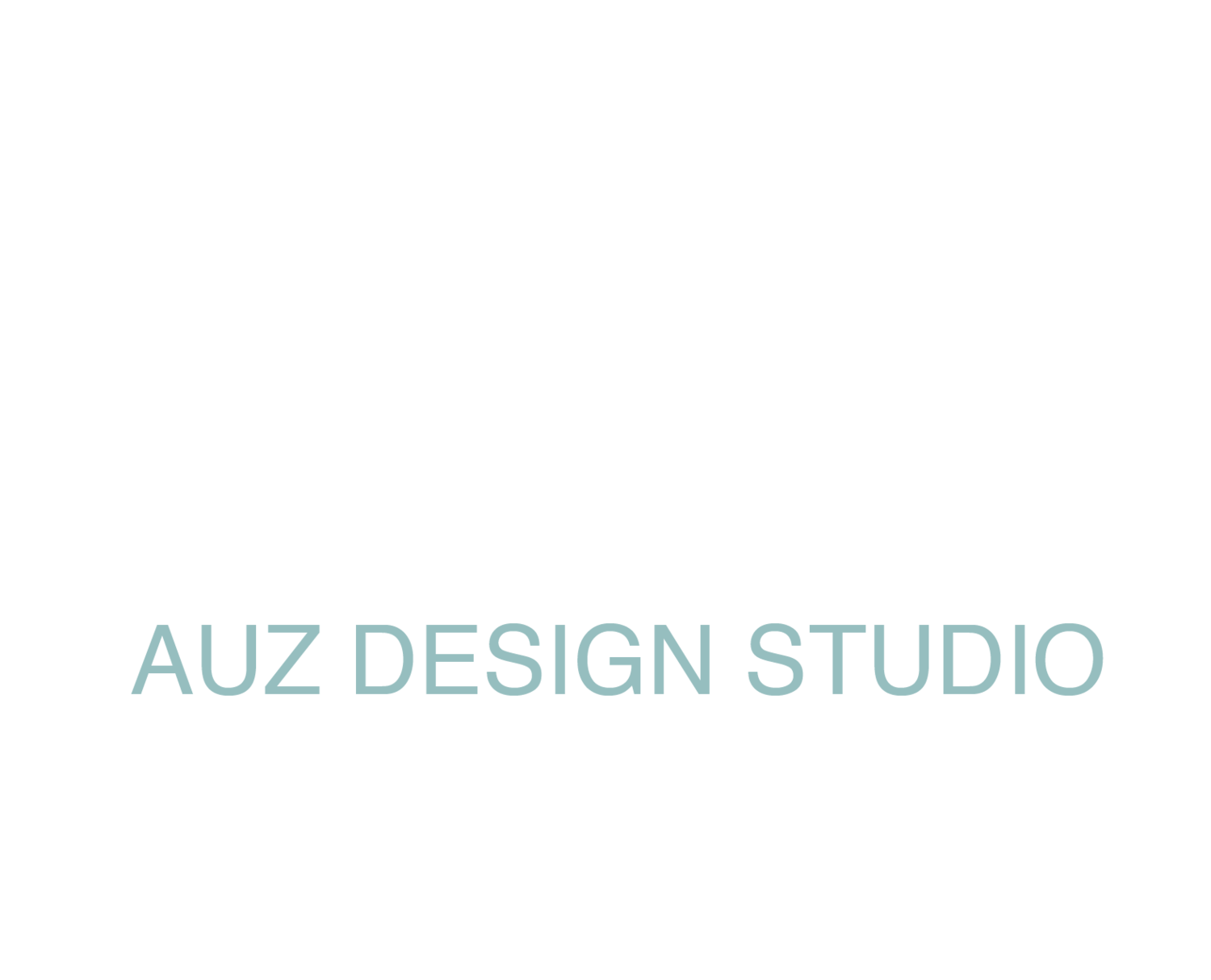 AUZ Design Studio, LLC