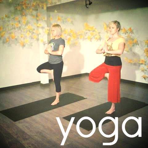 up yoga.jpg